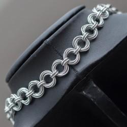 Karla - náhrdelník