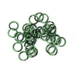 5/0,8 100ks Limetkově zelené