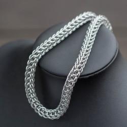 Princ z Persie - náhrdelník...