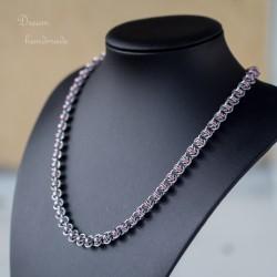 Sladké sny - náhrdelník