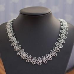 Beth - náhrdelník