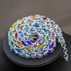 Elegant Friend - náhrdelník