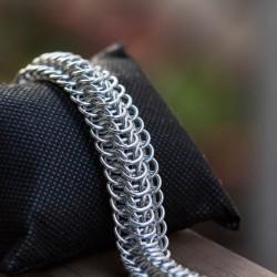 Dračí hřbet - pánský náramek